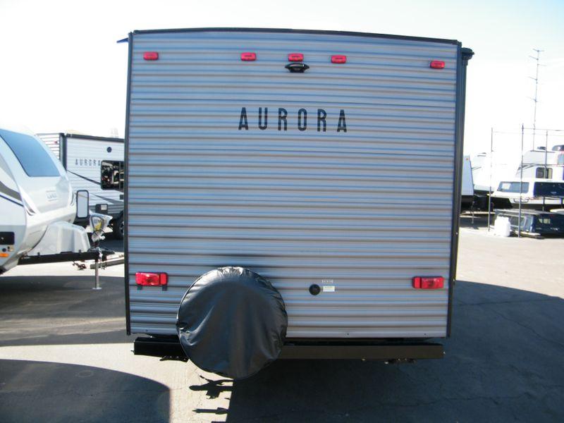 2020 Aurora 18BH  in Surprise, AZ