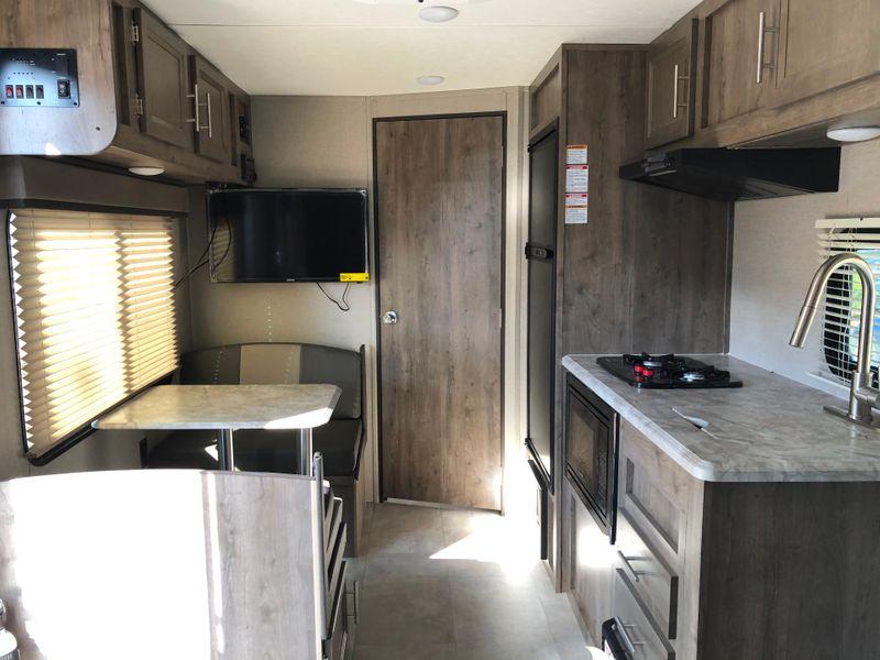 2020 Aurora 18RB   in Avondale, AZ