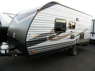 2020 Aurora 18RB   in Surprise-Mesa-Phoenix AZ