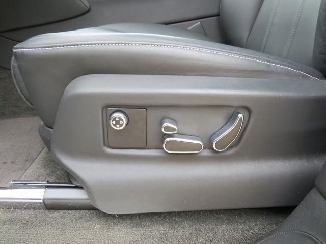 2020 Bentley Bentayga V8 in McKinney, Texas 75070