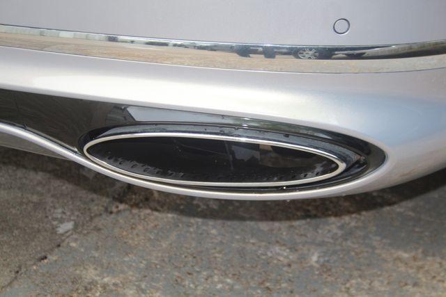 2020 Bentley Continental GTC CONVT W12 Houston, Texas 21