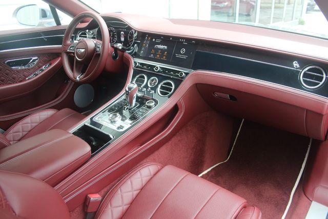 2020 Bentley Continental GTC CONVT W12 Houston, Texas 33