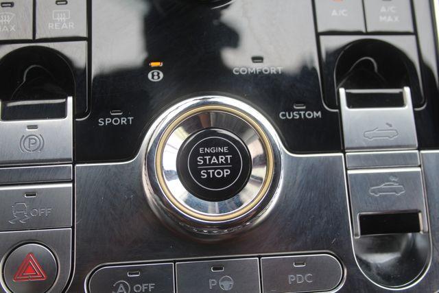 2020 Bentley Continental GTC CONVT W12 Houston, Texas 46