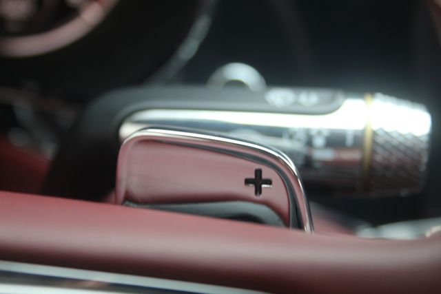 2020 Bentley Continental GTC CONVT W12 Houston, Texas 48