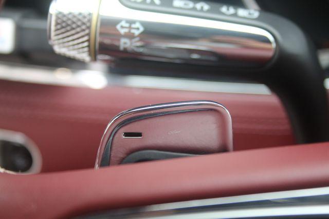 2020 Bentley Continental GTC CONVT W12 Houston, Texas 49