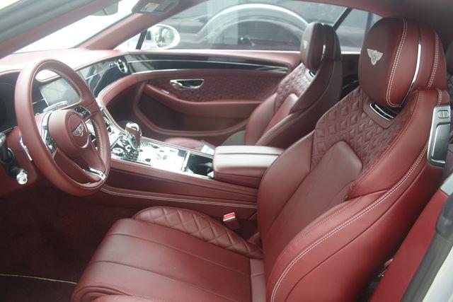 2020 Bentley Continental GTC CONVT W12 Houston, Texas 58