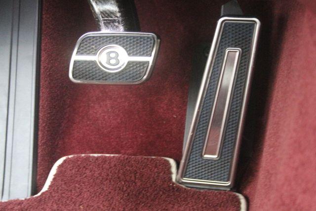 2020 Bentley Continental GTC CONVT W12 Houston, Texas 66