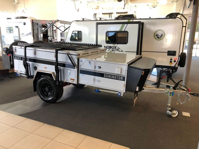 2020 Black Series Dominator   in Surprise-Mesa-Phoenix AZ