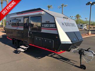 2021 Black Series HQ19   in Surprise-Mesa-Phoenix AZ