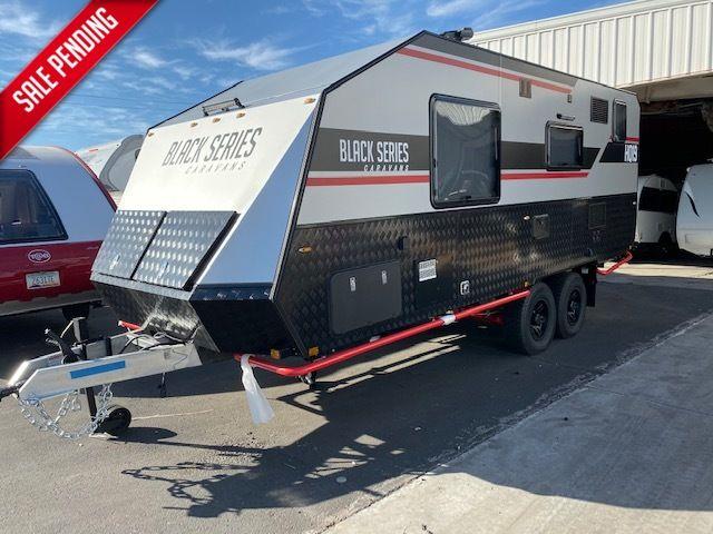 2020 Black Series HQ19    in Surprise-Mesa-Phoenix AZ