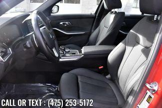 2020 BMW 330i xDrive 330i xDrive Sedan Waterbury, Connecticut 16