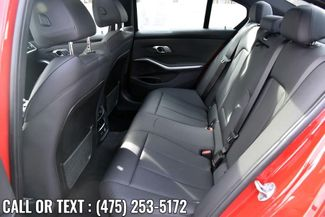 2020 BMW 330i xDrive 330i xDrive Sedan Waterbury, Connecticut 18