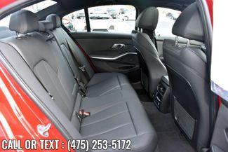 2020 BMW 330i xDrive 330i xDrive Sedan Waterbury, Connecticut 20