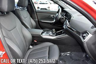 2020 BMW 330i xDrive 330i xDrive Sedan Waterbury, Connecticut 21