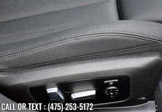 2020 BMW 330i xDrive 330i xDrive Sedan Waterbury, Connecticut 23