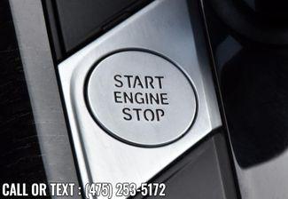 2020 BMW 330i xDrive 330i xDrive Sedan Waterbury, Connecticut 31