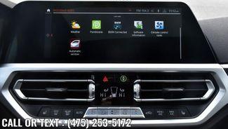 2020 BMW 330i xDrive 330i xDrive Sedan Waterbury, Connecticut 32