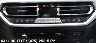 2020 BMW 330i xDrive 330i xDrive Sedan Waterbury, Connecticut 38