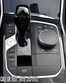 2020 BMW 330i xDrive 330i xDrive Sedan Waterbury, Connecticut 41
