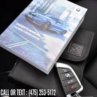 2020 BMW 330i xDrive 330i xDrive Sedan Waterbury, Connecticut 43