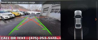 2020 BMW 330i xDrive 330i xDrive Sedan Waterbury, Connecticut 44