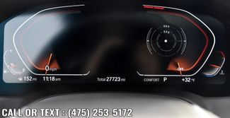 2020 BMW 330i xDrive 330i xDrive Sedan Waterbury, Connecticut 45