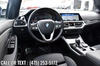 2020 BMW 330i xDrive 330i xDrive Sedan Waterbury, Connecticut 13