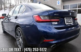 2020 BMW 330i xDrive 330i xDrive Sedan Waterbury, Connecticut 2
