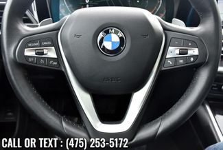 2020 BMW 330i xDrive 330i xDrive Sedan Waterbury, Connecticut 30