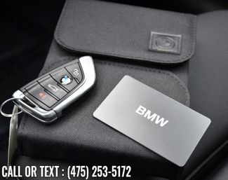 2020 BMW 330i xDrive 330i xDrive Sedan Waterbury, Connecticut 45