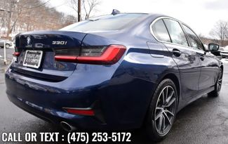 2020 BMW 330i xDrive 330i xDrive Sedan Waterbury, Connecticut 4
