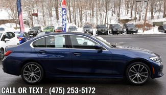 2020 BMW 330i xDrive 330i xDrive Sedan Waterbury, Connecticut 5