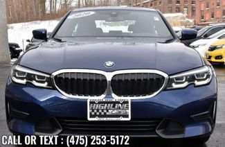 2020 BMW 330i xDrive 330i xDrive Sedan Waterbury, Connecticut 7