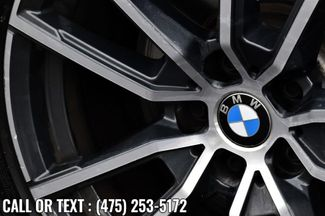 2020 BMW 330i xDrive 330i xDrive Sedan Waterbury, Connecticut 8