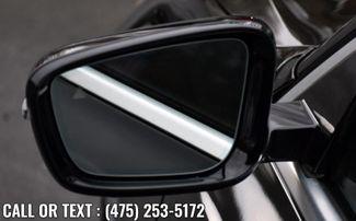 2020 BMW 330i xDrive 330i xDrive Sedan Waterbury, Connecticut 11