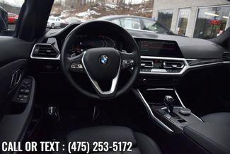 2020 BMW 330i xDrive 330i xDrive Sedan Waterbury, Connecticut 14