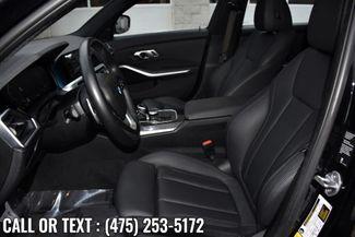 2020 BMW 330i xDrive 330i xDrive Sedan Waterbury, Connecticut 15