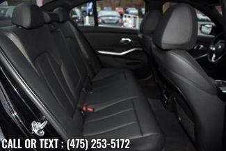 2020 BMW 330i xDrive 330i xDrive Sedan Waterbury, Connecticut 19