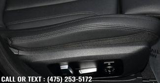 2020 BMW 330i xDrive 330i xDrive Sedan Waterbury, Connecticut 22