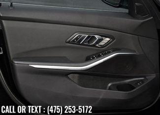 2020 BMW 330i xDrive 330i xDrive Sedan Waterbury, Connecticut 26