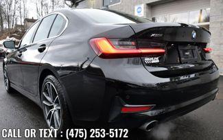 2020 BMW 330i xDrive 330i xDrive Sedan Waterbury, Connecticut 2