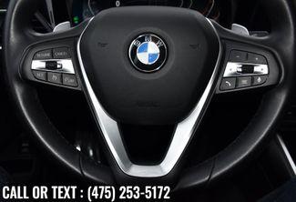 2020 BMW 330i xDrive 330i xDrive Sedan Waterbury, Connecticut 29