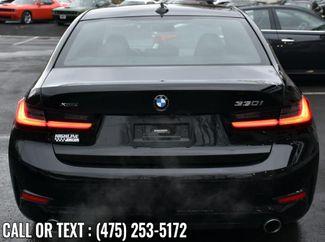 2020 BMW 330i xDrive 330i xDrive Sedan Waterbury, Connecticut 3