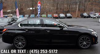 2020 BMW 330i xDrive 330i xDrive Sedan Waterbury, Connecticut 5