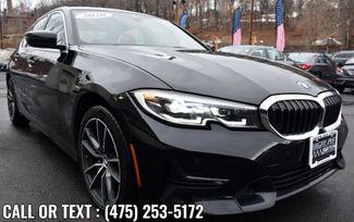 2020 BMW 330i xDrive 330i xDrive Sedan Waterbury, Connecticut 6