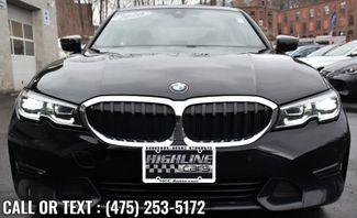 2020 BMW 330i xDrive 330i xDrive Sedan Waterbury, Connecticut 7