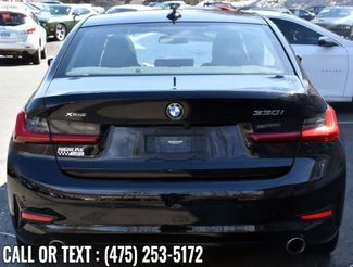 2020 BMW 330i xDrive 330i xDrive Sedan Waterbury, Connecticut 3