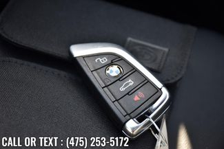 2020 BMW 330i xDrive 330i xDrive Sedan Waterbury, Connecticut 41