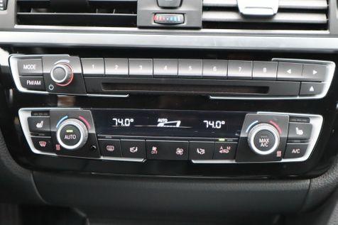 2020 BMW 4-Series 430i xDrive Gran Coupe Luxury PKG in Alexandria, VA