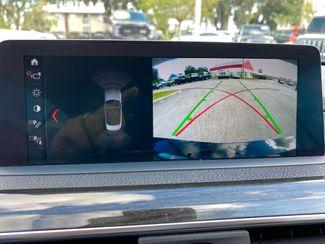 2020 BMW 430i CONVERTIBLE HARDTOP CONV PKG NECK WARMERS  Plant City Florida  Bayshore Automotive   in Plant City, Florida